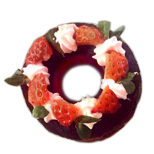 lahudky-zolly-donuty