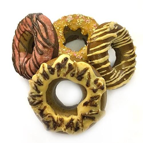 pamlsky-zolly-donuts