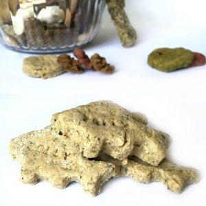 pamlsky-zolly-ryba-tymian