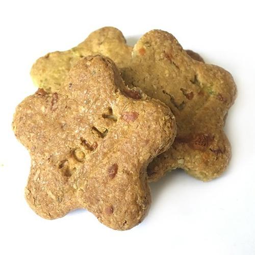 pamlsky-zolly-zelene-fazole