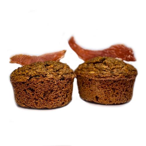 pamlsky pro psy zolly muffin pro psa lahůdky pro psa