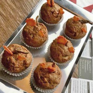 pamlsky-zolly-muffiny