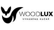 Woodlux.eu