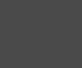 Logo ZOLLY