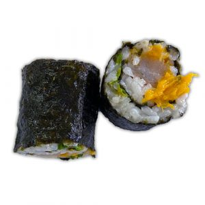 lahudky-zolly-sushi