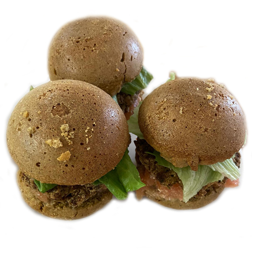 zolly-burger-beef