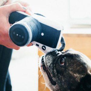 zolly-hracky-pro-psy-fotoaparat-akce-petplay