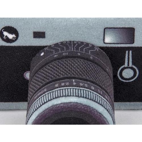 zolly-hracky-pro-psy-fotoaparat-detail-petplay