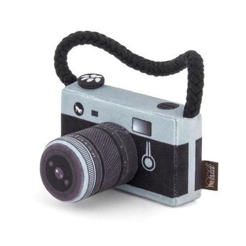 zolly-hracky-pro-psy-fotoaparat1-petplay