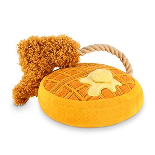 zolly toys brunch hračka pro psy