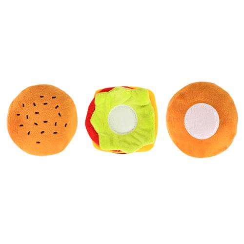 zolly-toys-hamburger
