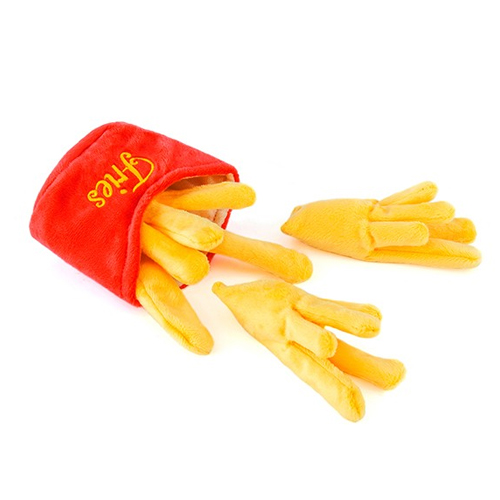 zolly-toys-hranolky