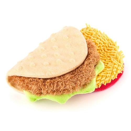 zolly-toys-taco