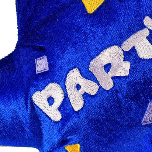 zolly-hracky-pro-psy-party-hvezda-detail-petplay
