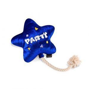 zolly-hracky-pro-psy-party-hvezda-petplay