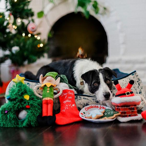 zolly-hracky-pro-psy-santa-akce-petplay