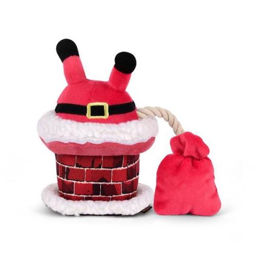 zolly-hracky-pro-psy-santa-petplay