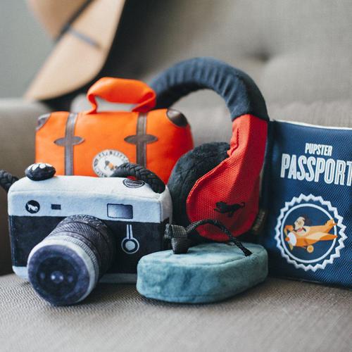 zolly-hracky-pro-psy-travel3-petplay