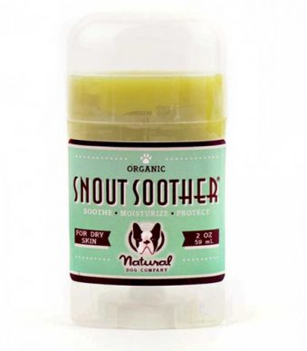 zolly-natural-snout-soother-velky