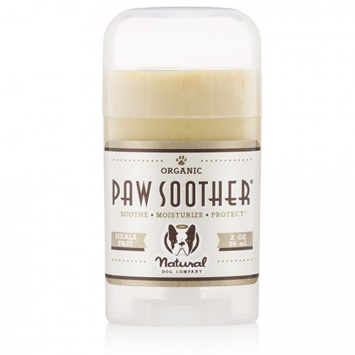 zolly-paw-soother-velky