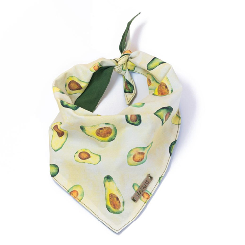 hafans-zolly-satek-pro-psa-avocado