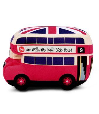 zolly-hracky-pro-psy-autobus-petplay