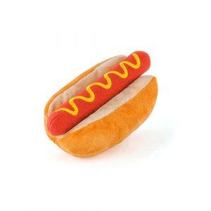 zolly-hracky-pro-psy-hotdog-petplay