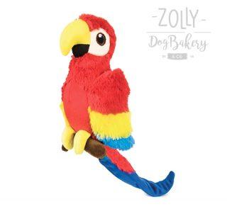 zolly petplay hracky pro psy papousek