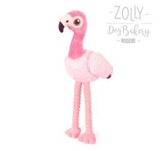 zolly petplay hracky pro psy pelikan