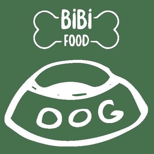 Vařené psí menu